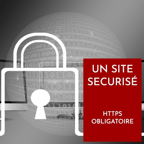 refonte de votre site : un site en https avec malibellule sites web à rennes