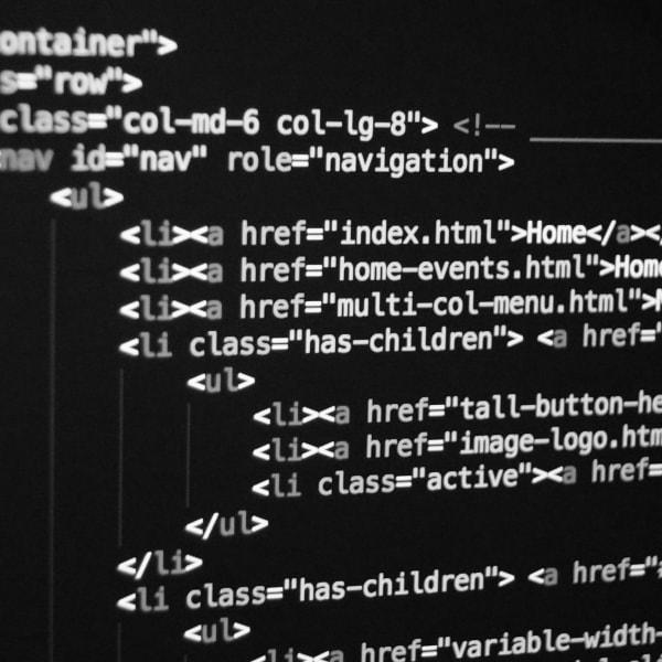 refonte de votre site : contre un systeme fermé avec malibellule sites web à Rennes