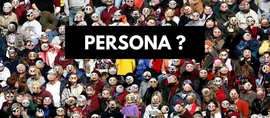 trouver son persona