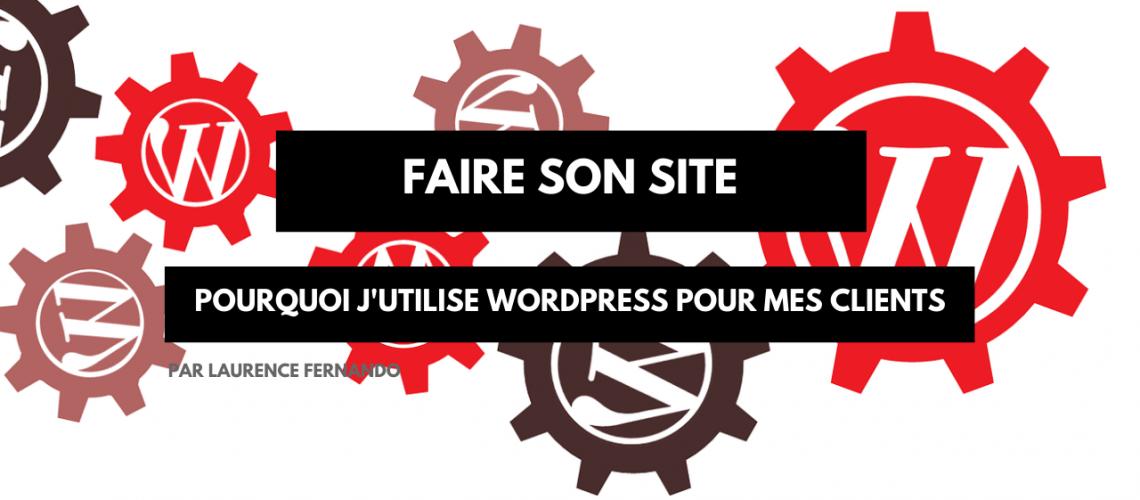 utiliser-WP-pour-son-site